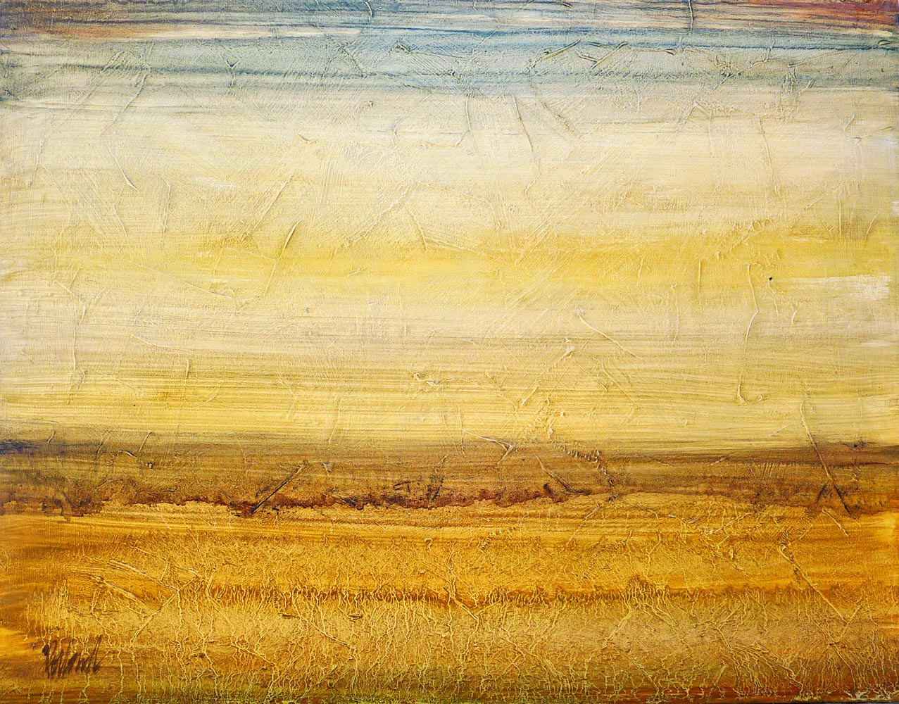 harvest| dreamscapes | Artist painter Kim Pollard | Canada | Pacific Northwest