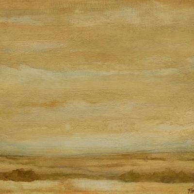 Sweet Old World | Poetic Landscapes | Artist | Painter | Kim Pollard | Canada